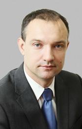 Павлов Владимир 1