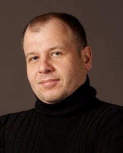 Ващенко Анатолий Валерьевич 1