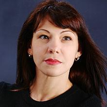 Рейтинг радиостанций в Ростове-на-Дону 3
