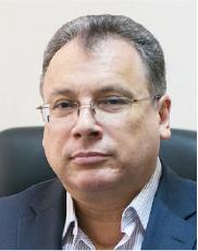 Рейтинг радиостанций в Казани 5