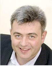 Рейтинг радиостанций в Казани 8