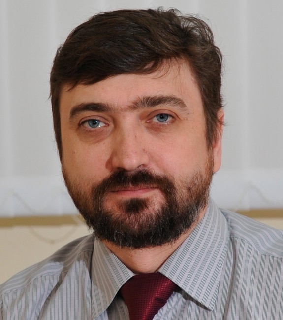 Рейтинг радиостанций в Новосибирске 4