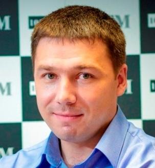 Рейтинг радиостанций в Новосибирске 5