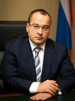 Бухаров Андрей 1