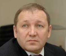 Гавриловский Андрей 1