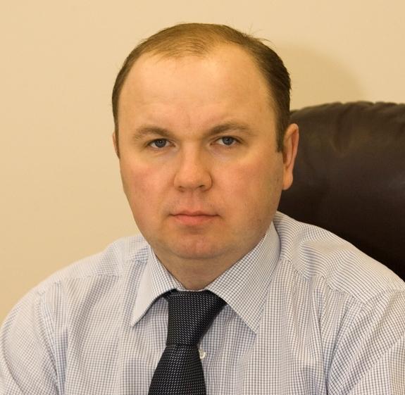 Рейтинг страховых компаний Красноярска 2014 7