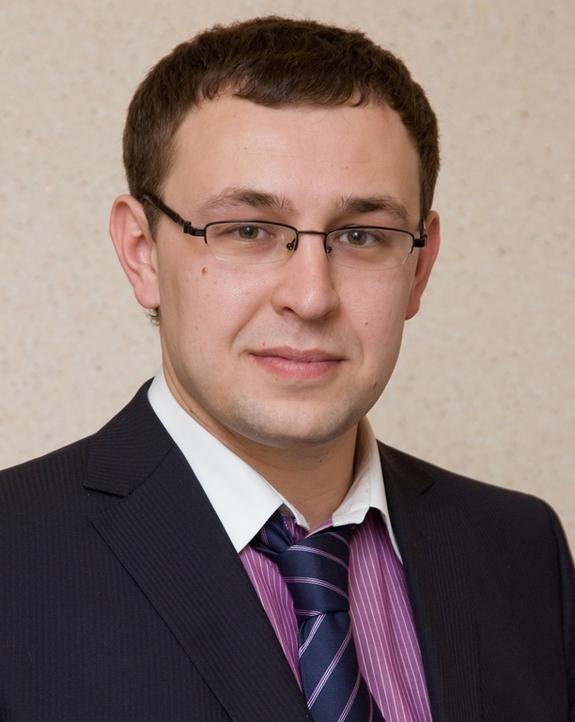 Рейтинг страховых компаний Красноярска 2014 8