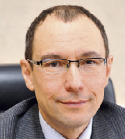 Рейтинг страховых компаний Татарстана 5