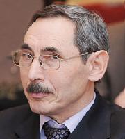 Рейтинг страховых компаний Татарстана 4