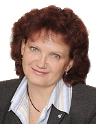Рейтинг страховых компаний Татарстана 7