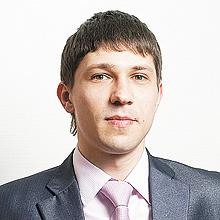Рейтинг страховых компаний в Ростове-на-Дону 4