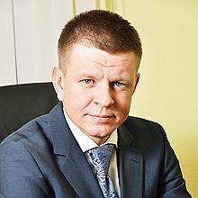 Рейтинг страховых компаний в Ростове-на-Дону 7