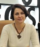 Рейтинг радиостанций в Екатеринбурге 5