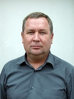 Крымских Сергей Николаевич 1