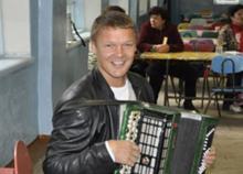 Судьба уличного телеканала «Соль» в Екатеринбурге 7
