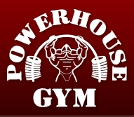 Powerhouse Gym 1