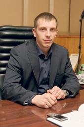 Виноградов Алексей Валерьевич