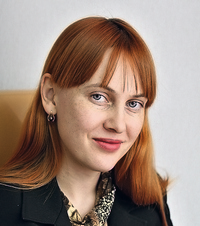 Рейтинг бизнес-центров Новосибирска 4