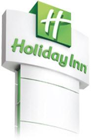 Сеть отелей «Holiday Inn»