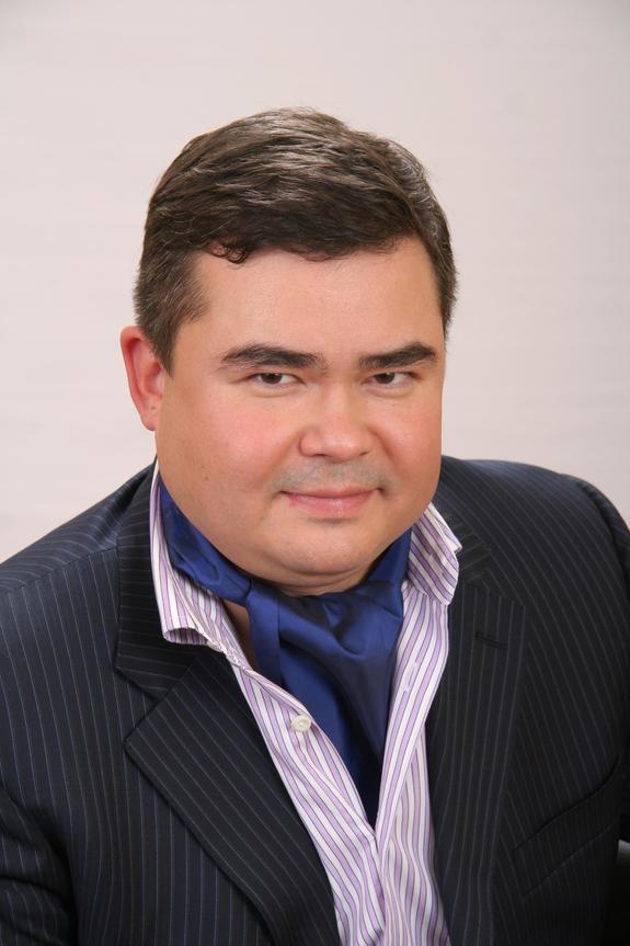 Рейтинг юридических компаний Казани 6