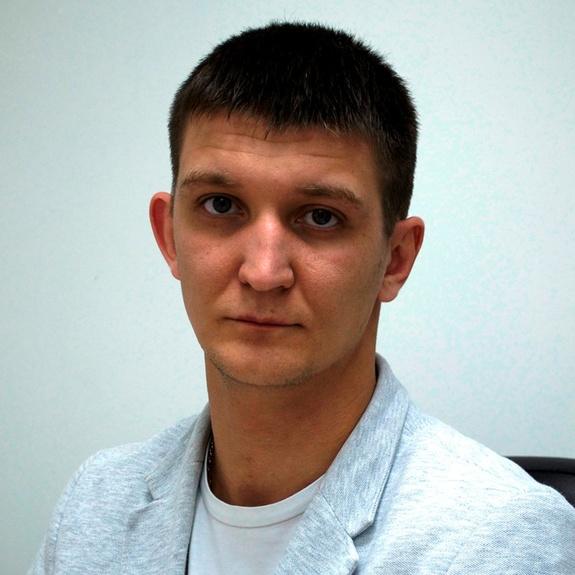 Рейтинг интернет-магазинов в Красноярске 6