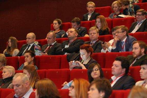 Книга рейтингов в Новосибирске 1