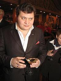 Шлаен Кирилл Борисович 1