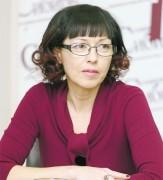 Бобяк Елена 1