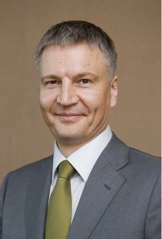 Шеянов Вячеслав Владимирович 1