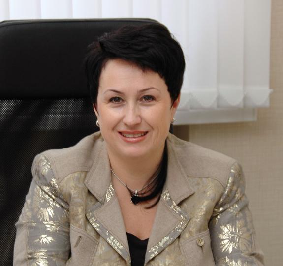 Рейтинг агентств недвижимости Н. Новгорода 18