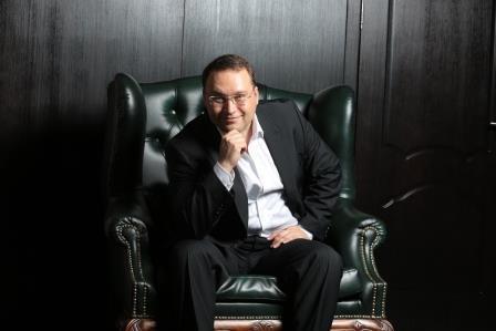 Константин Александрович Бакшт 1
