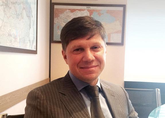 Олег Анатольевич Вайтман