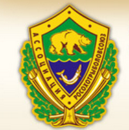 Облохотрыболовсоюз Челябинской области
