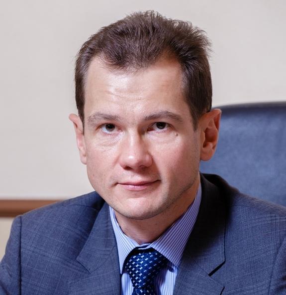 Рейтинг юридических компаний Красноярска 4