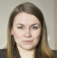 Рейтинг юридических компаний Новосибирска 18