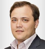 Рейтинг юридических компаний Новосибирска 19