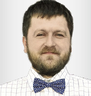 Рейтинг юридических компаний Новосибирска 22