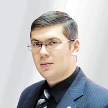 Рейтинг правовых компаний Ростова-на-Дону 7