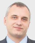 Рейтинг правовых компаний Нижнего Новгорода 3
