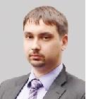 Рейтинг правовых компаний Нижнего Новгорода 5
