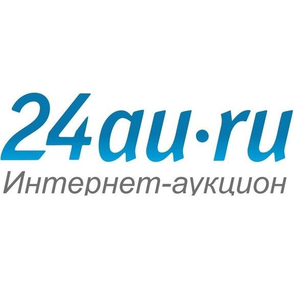 24au.ru