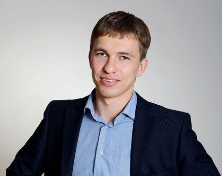 Лисовский Борис
