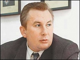 Веселков Александр Влдимирович