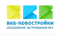 ВКБ-Новостройки 1