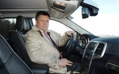 Выборы губернатора Нижегородской области 8