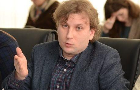 Выборы губернатора Нижегородской области 4