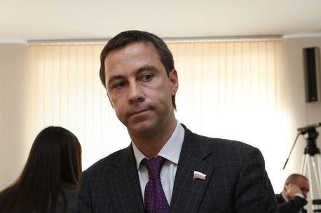 Выборы губернатора Нижегородской области 5
