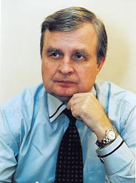 Сергиенко Валерий Иванович