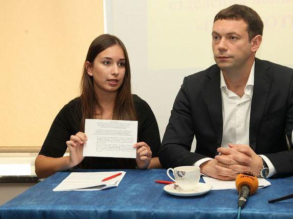 Выборы губернатора Нижегородской области 7