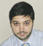 Рейтинг аптечных сетей в Новосибирске 4